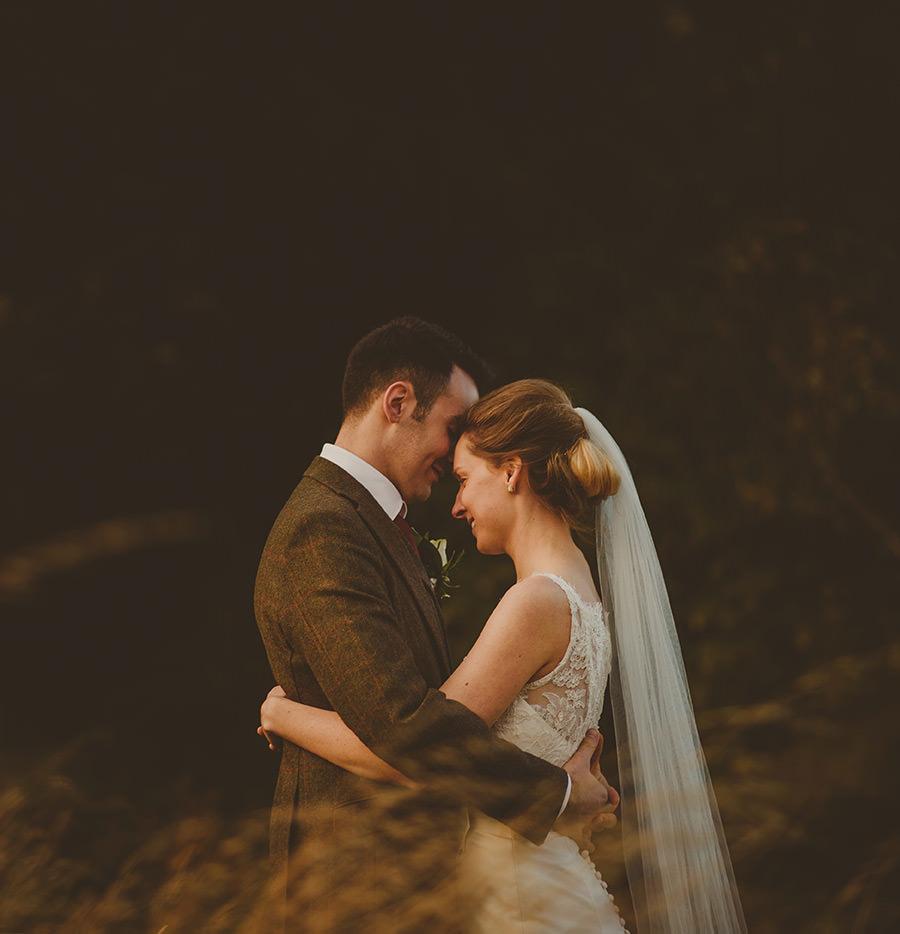wedding photographer workshop