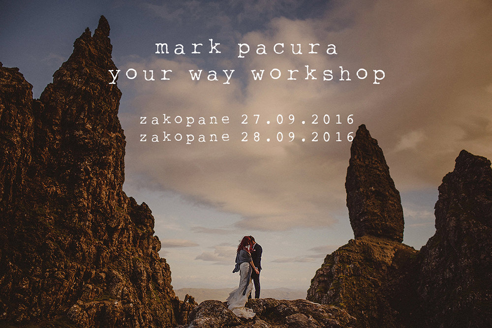 mark-pacura-workshop-zakopane