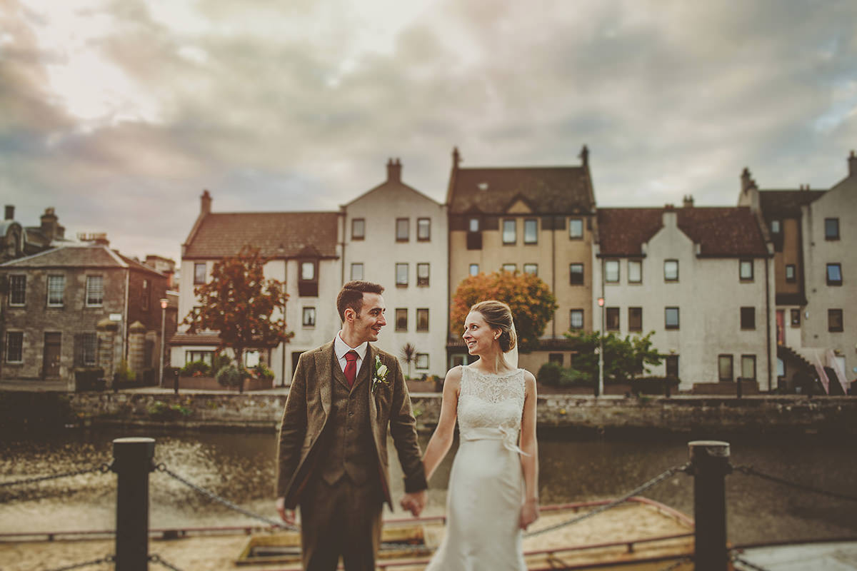 bergen wedding photographer