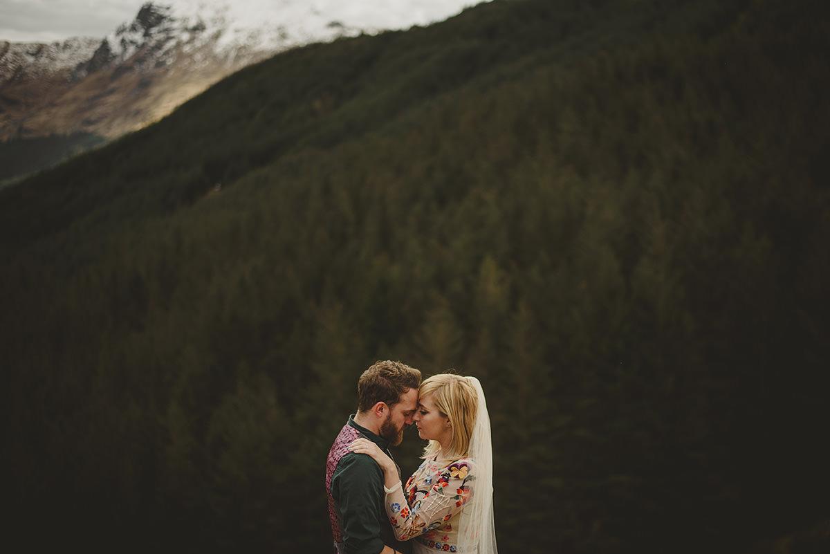 mount aspiring wedding photographer