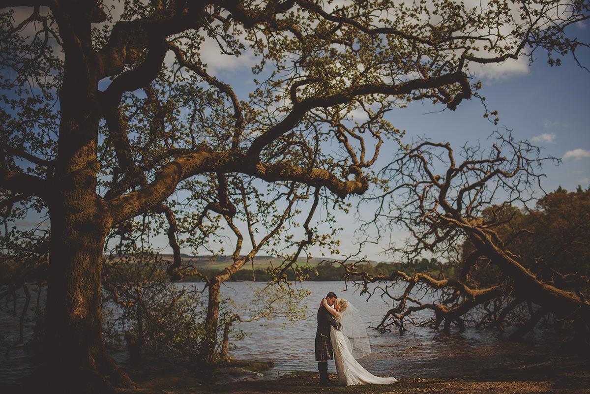 stavanger wedding photographer