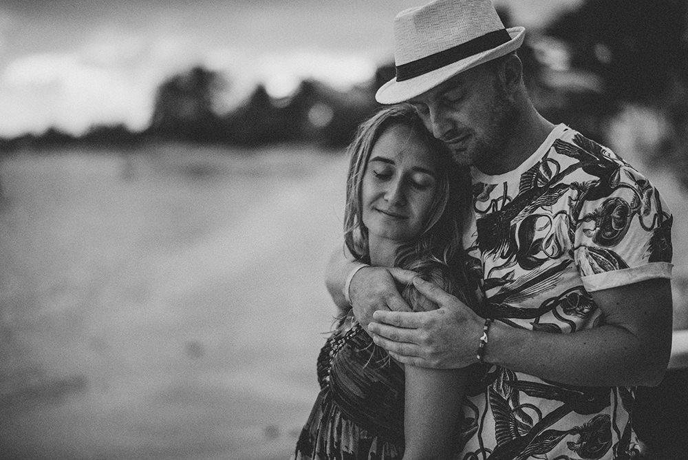Mauritius wedding photographer