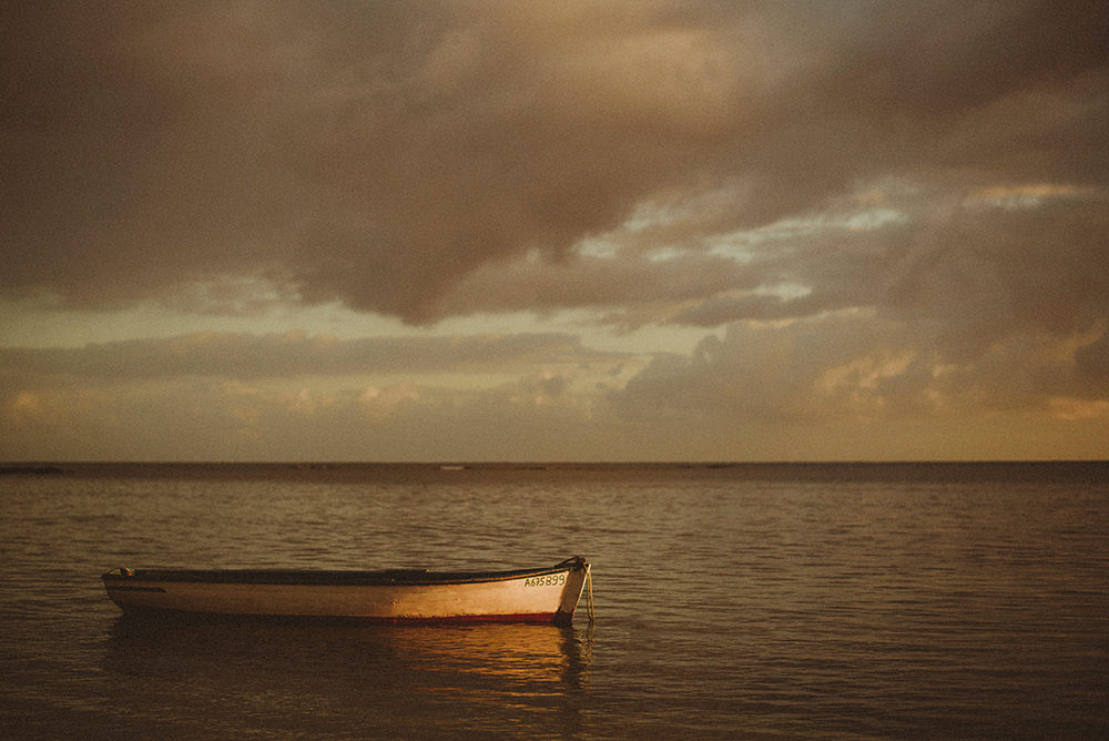 Mauritius photography