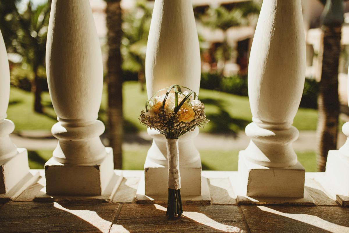 wedding in maurtius 008