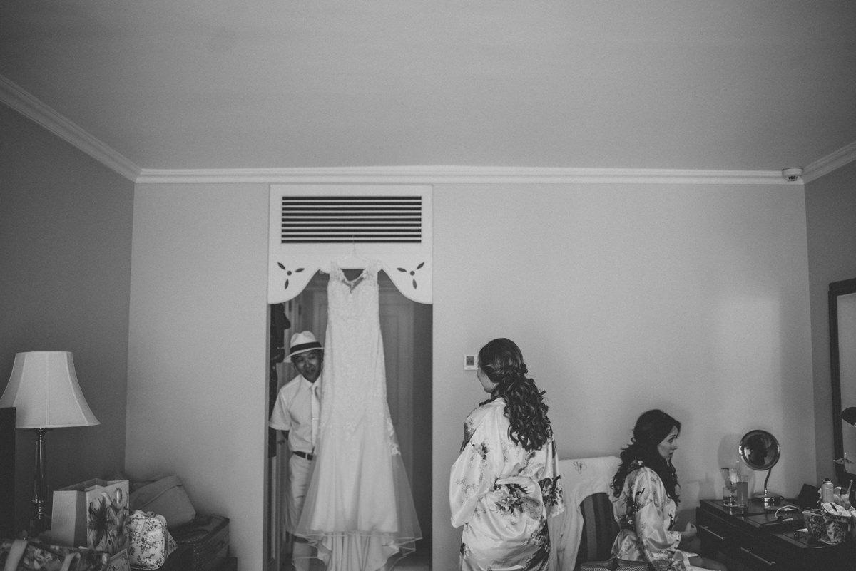 wedding in maurtius 010