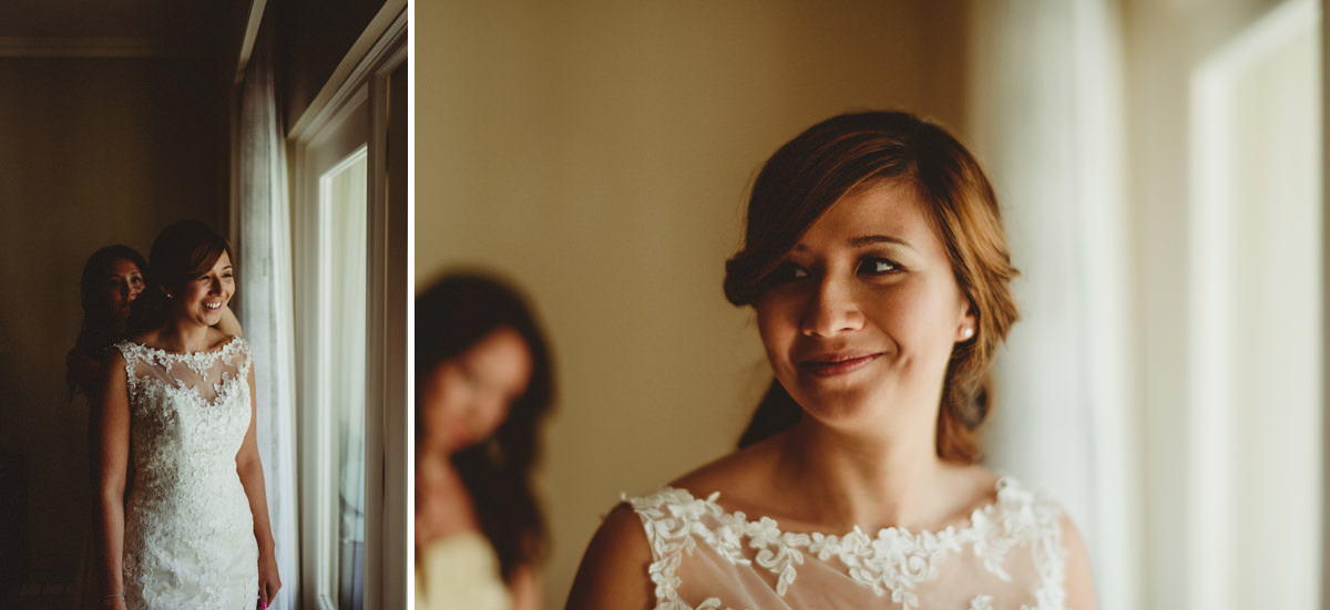 wedding in maurtius 012