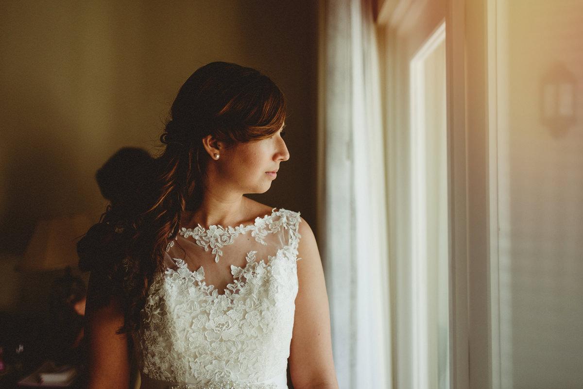 wedding in maurtius 015