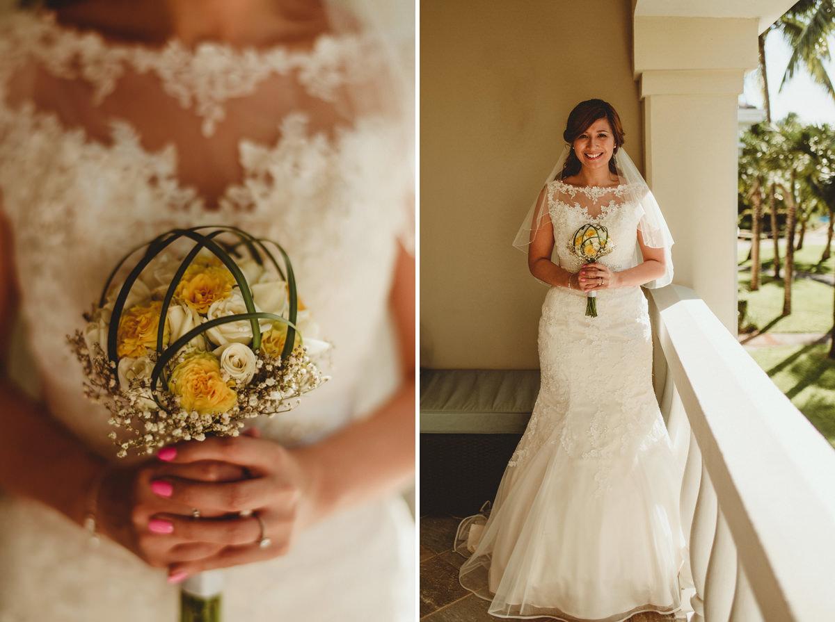 wedding in maurtius 018