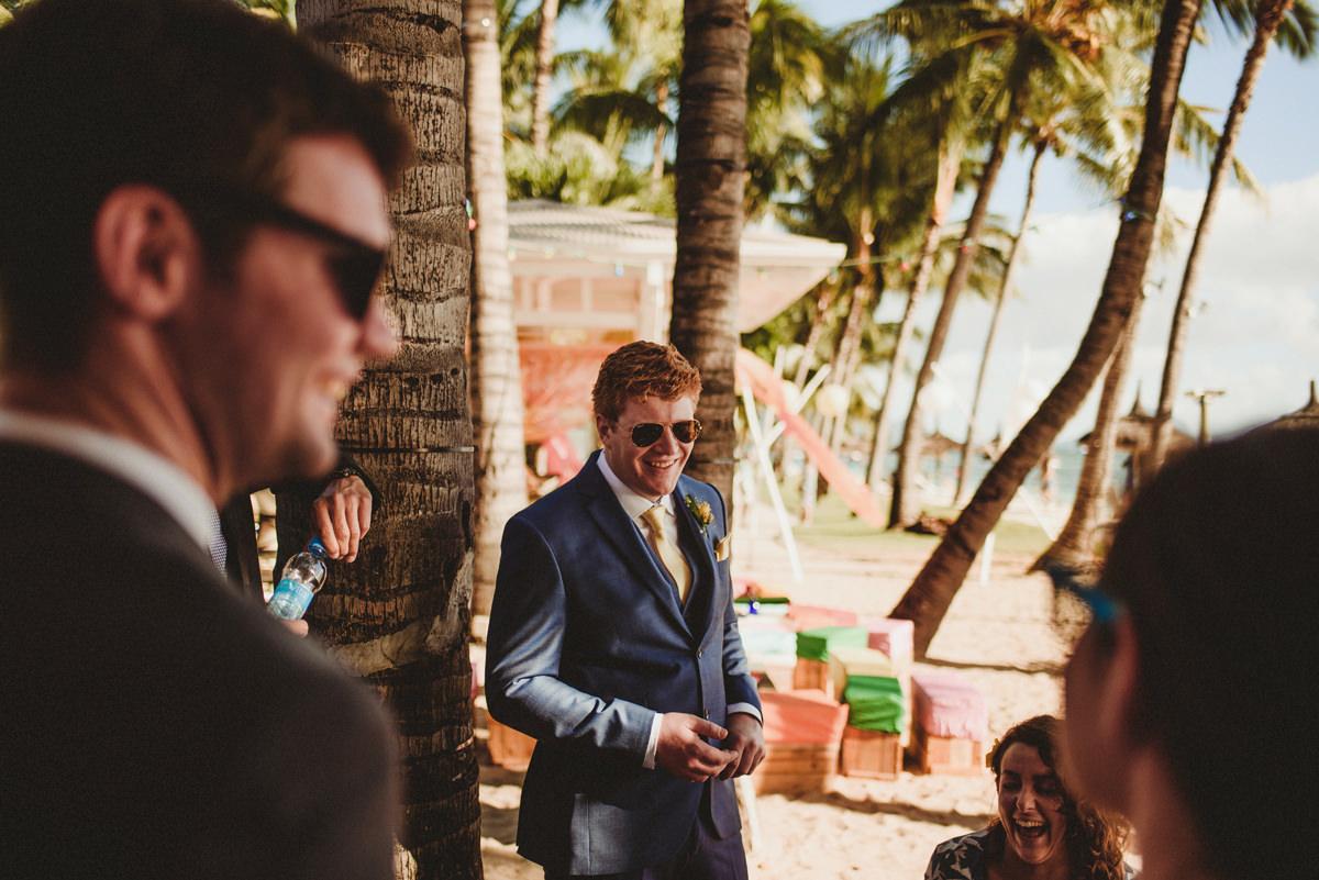 wedding in maurtius 021