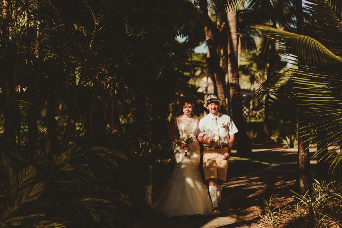 wedding in maurtius 023