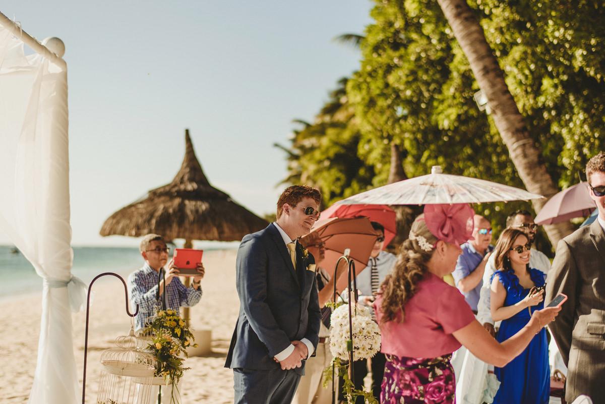 wedding in maurtius 024