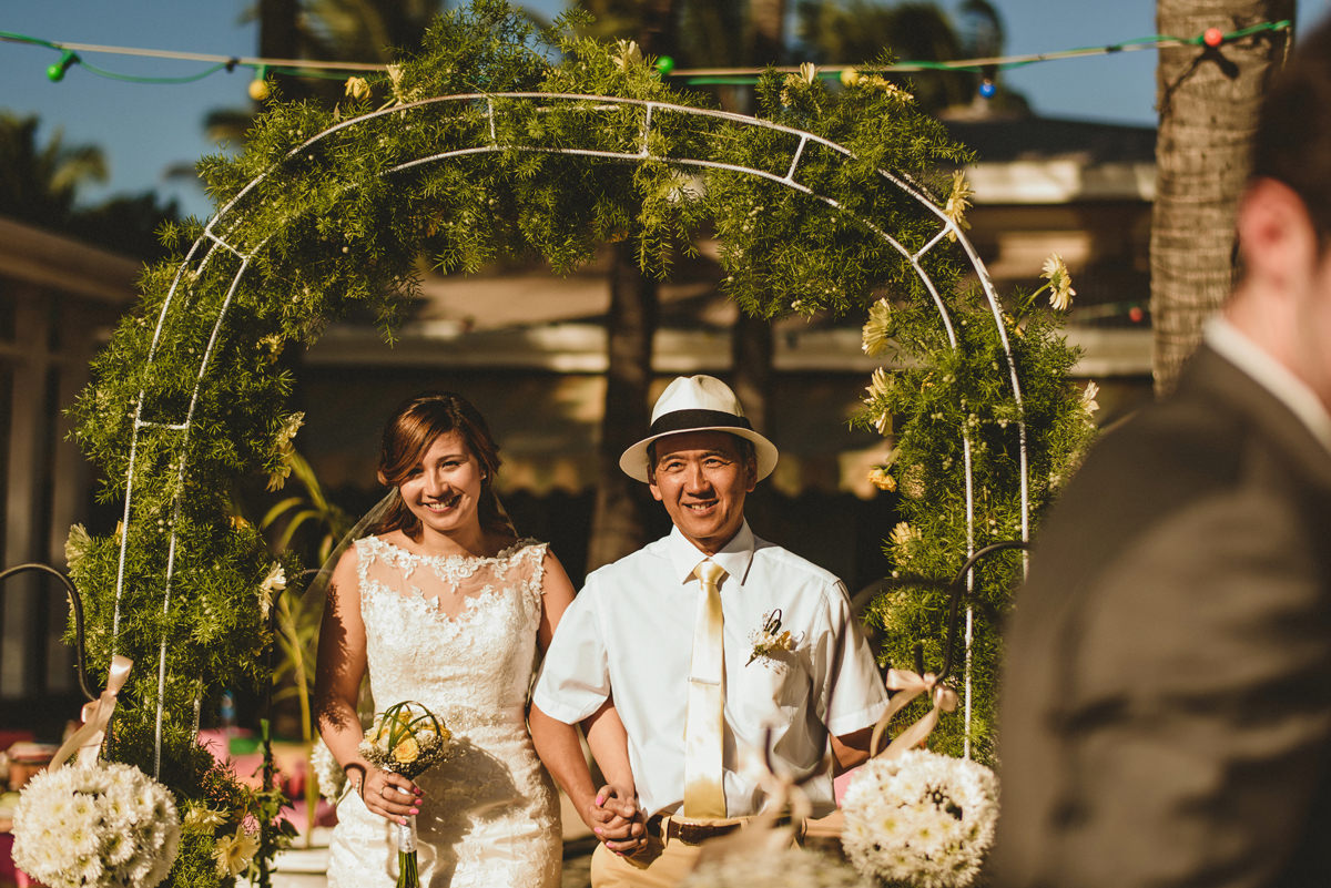 wedding in maurtius 025