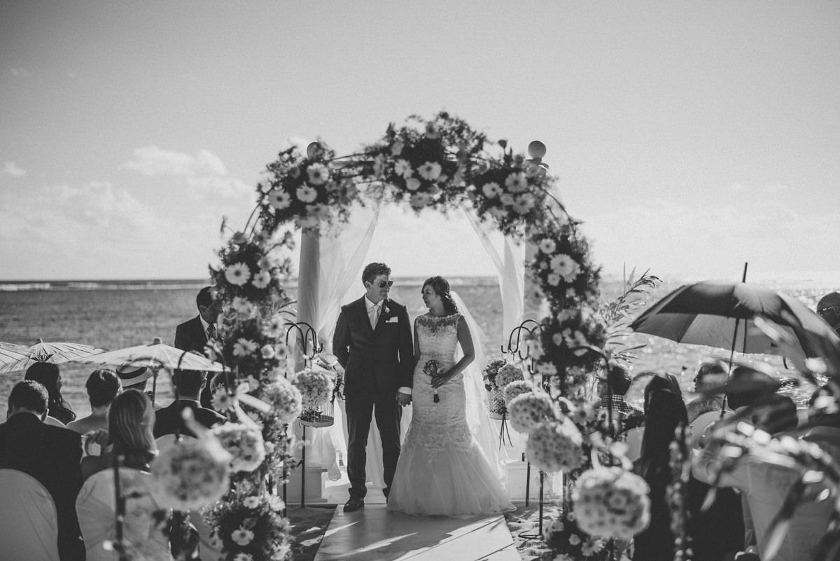 wedding in maurtius 026