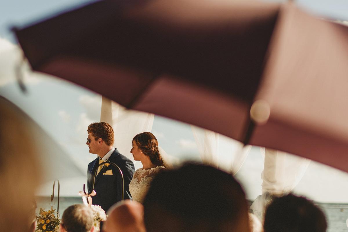 wedding in maurtius 027