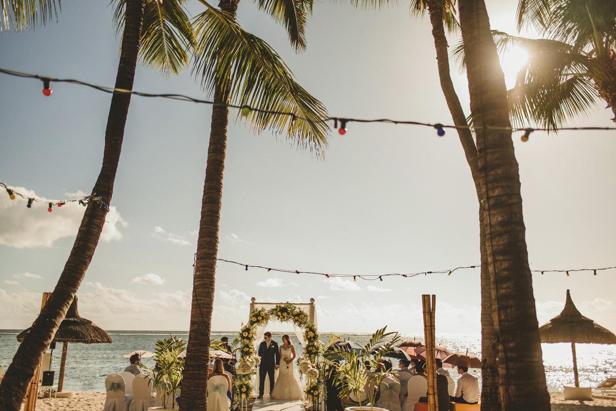 wedding in maurtius 028