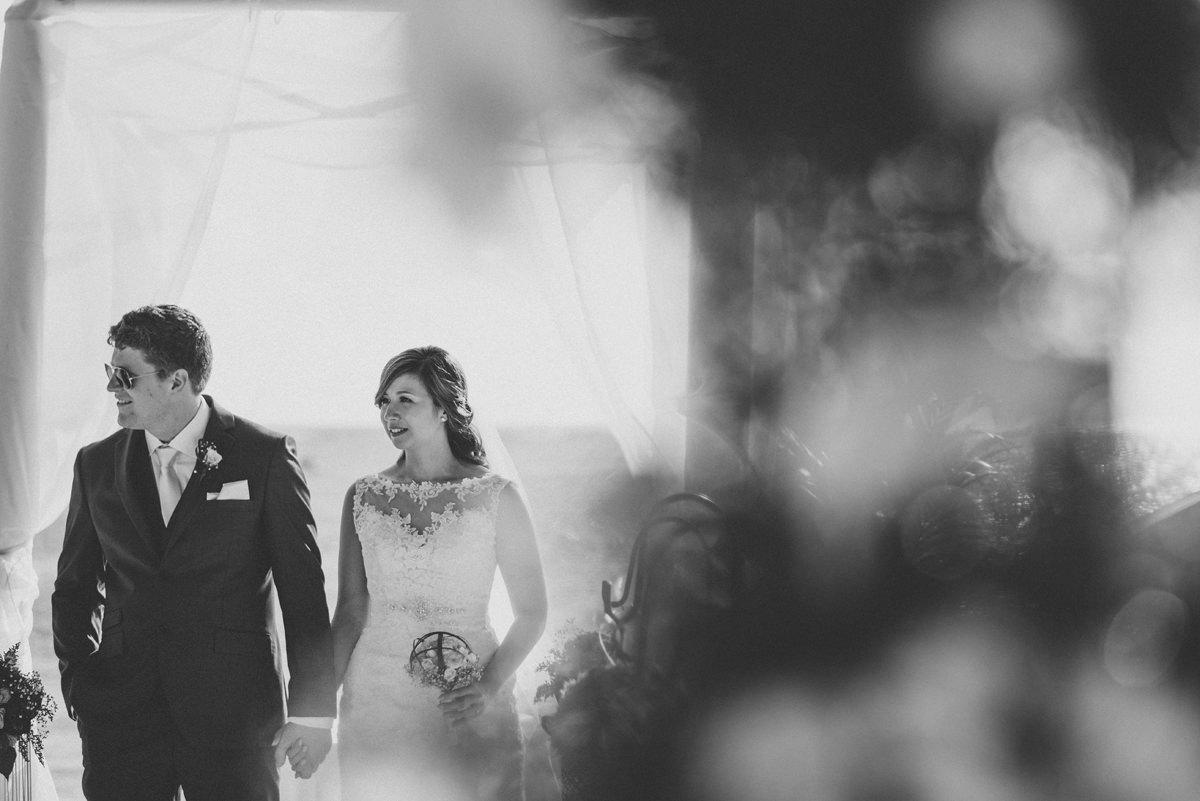 wedding in maurtius 029
