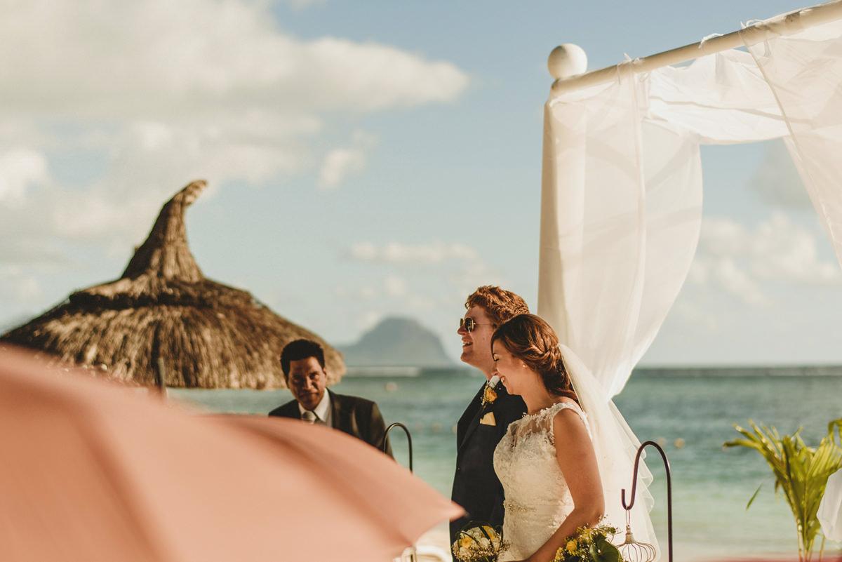 wedding in maurtius 030