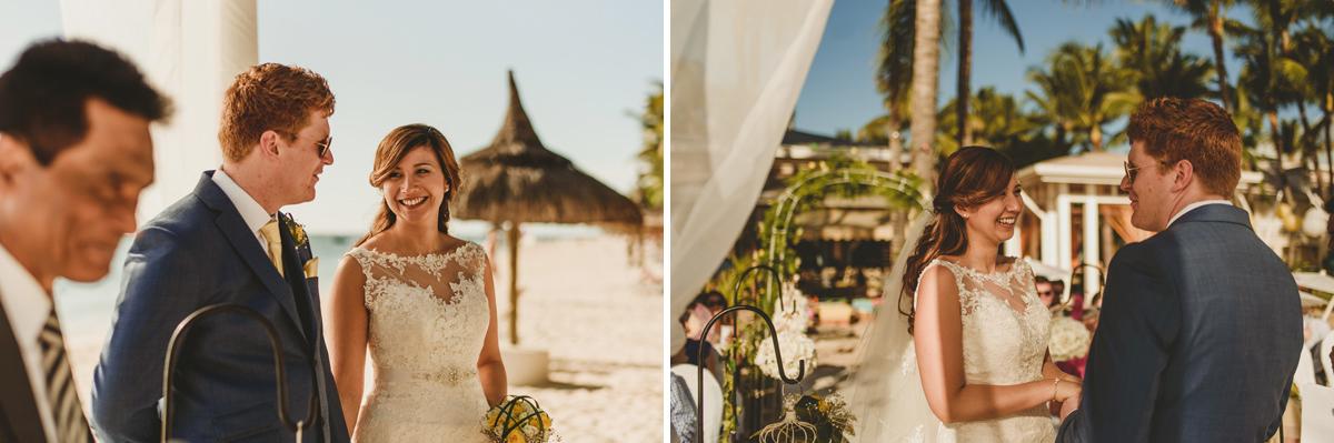 wedding in maurtius 032
