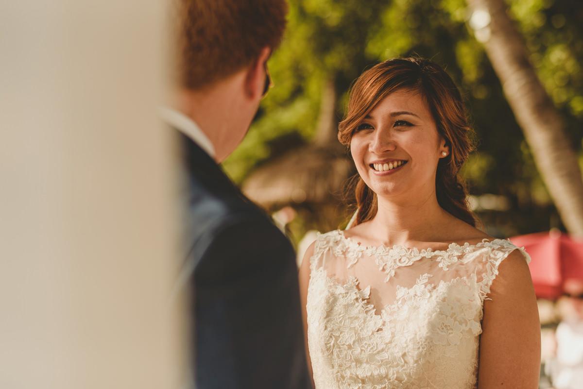 wedding in maurtius 033