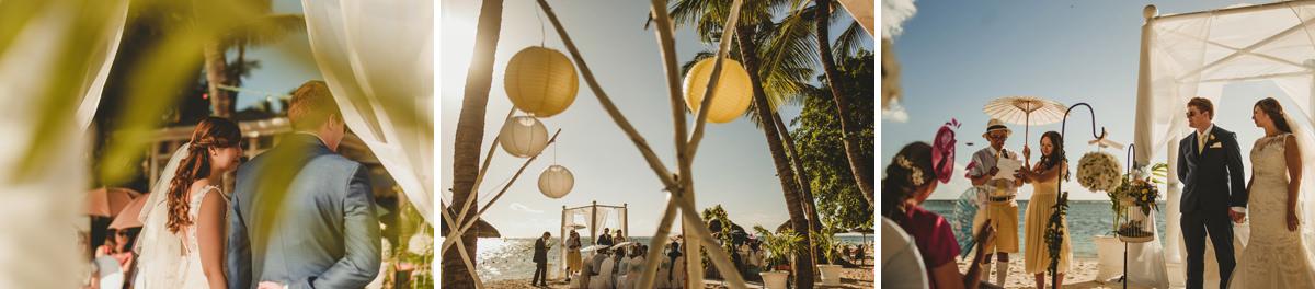 wedding in maurtius 034
