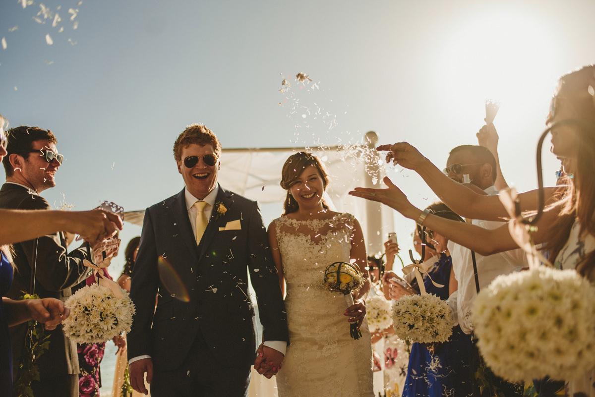 wedding in maurtius 035