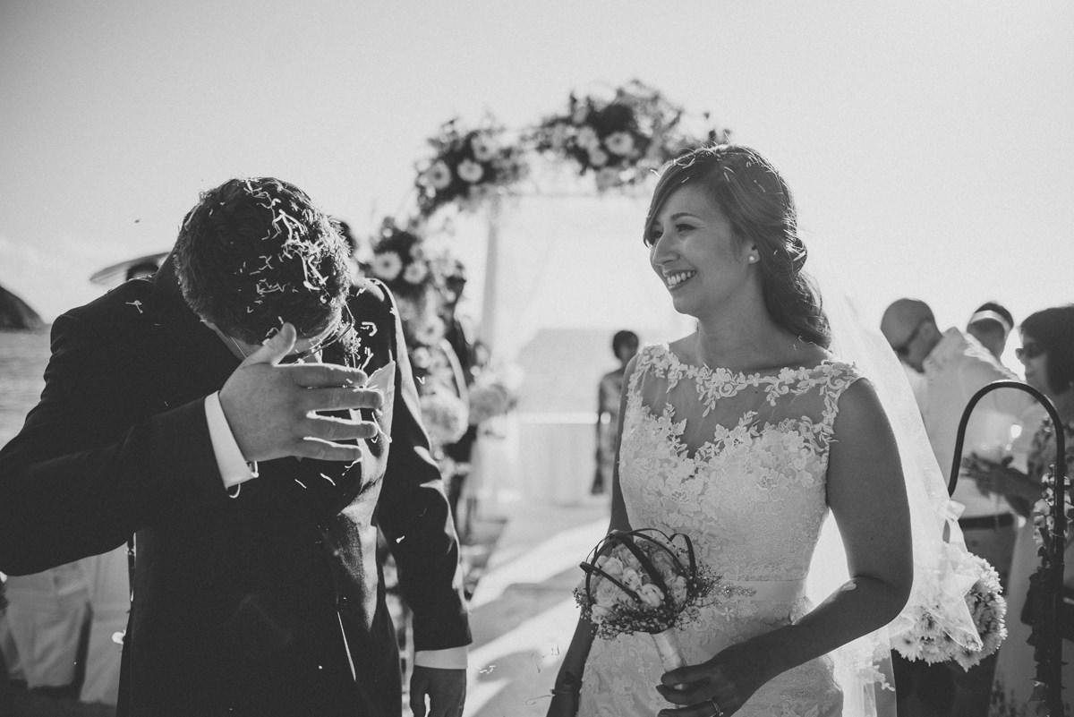 wedding in maurtius 036