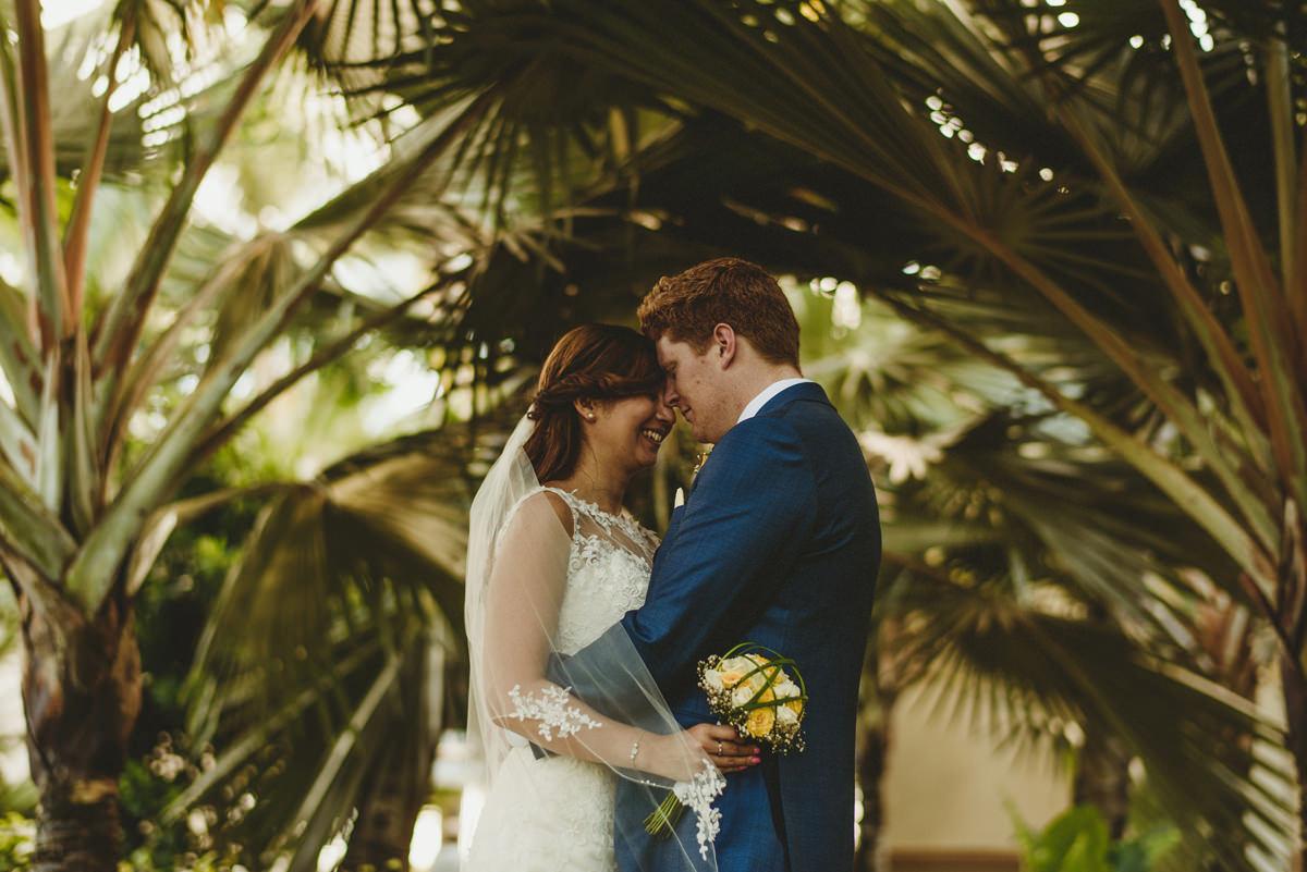 wedding in maurtius 037