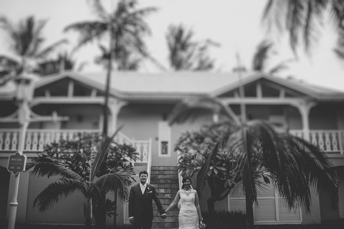wedding in maurtius 038