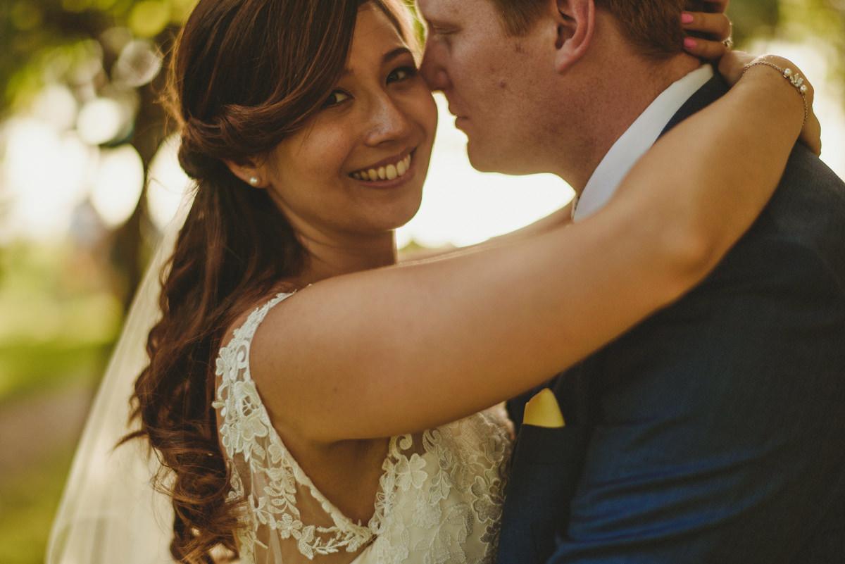 wedding in maurtius 039
