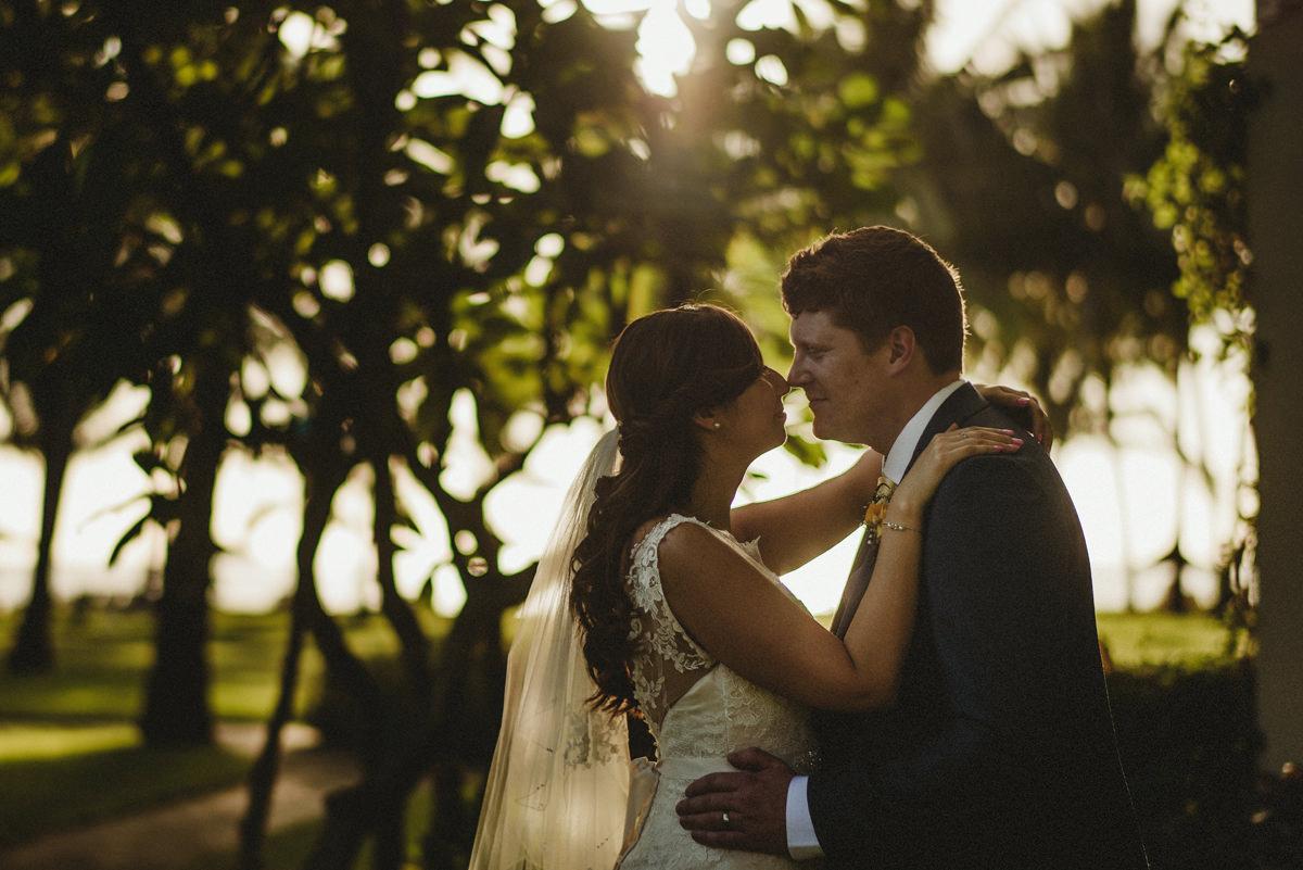 wedding in maurtius 040