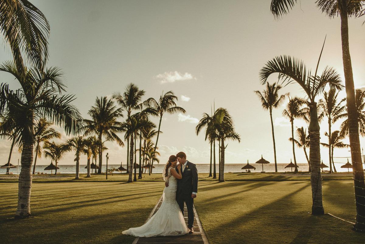 wedding in maurtius 043