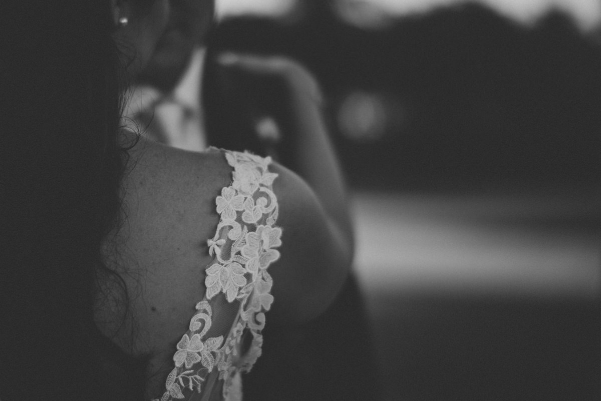 wedding in maurtius 045