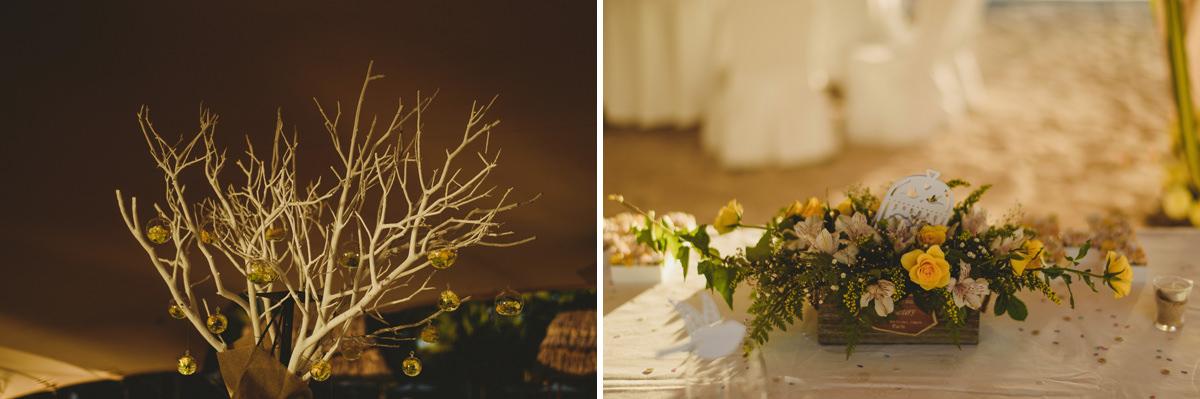 wedding in maurtius 048