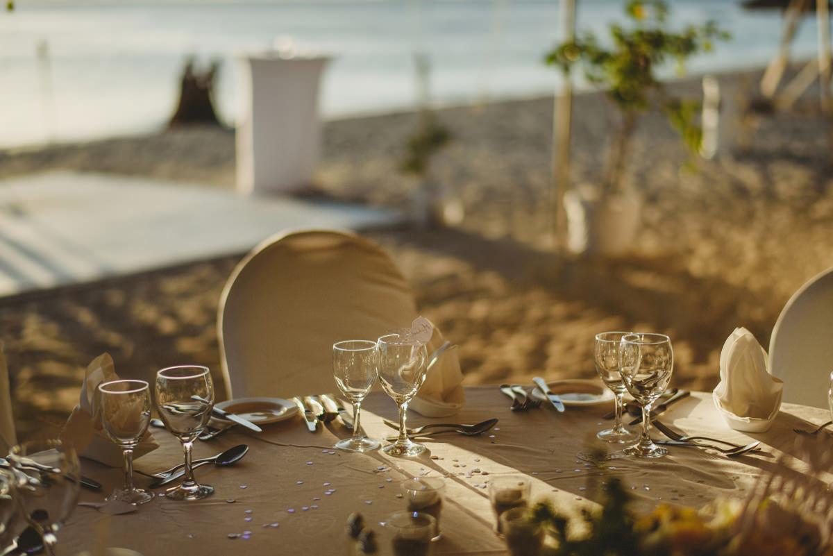 wedding in maurtius 049