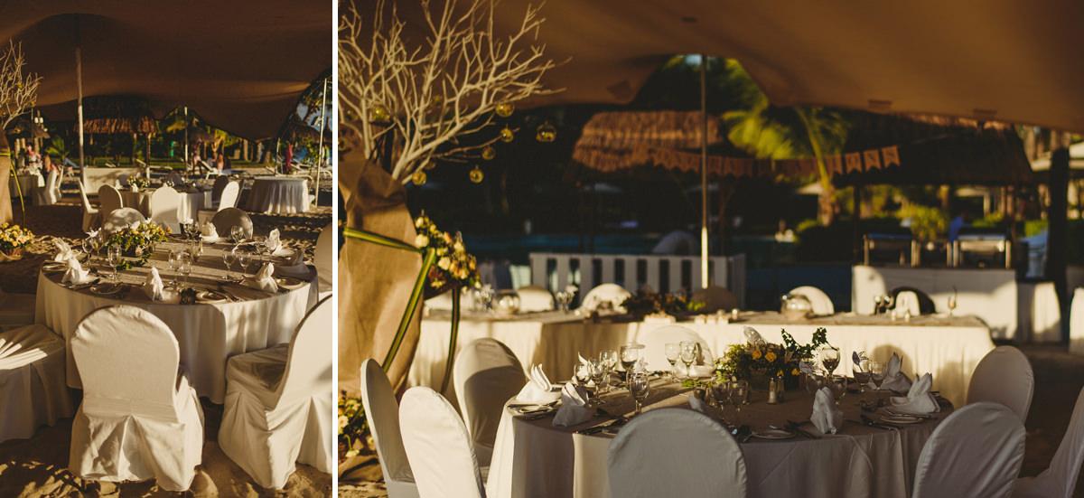 wedding in maurtius 050