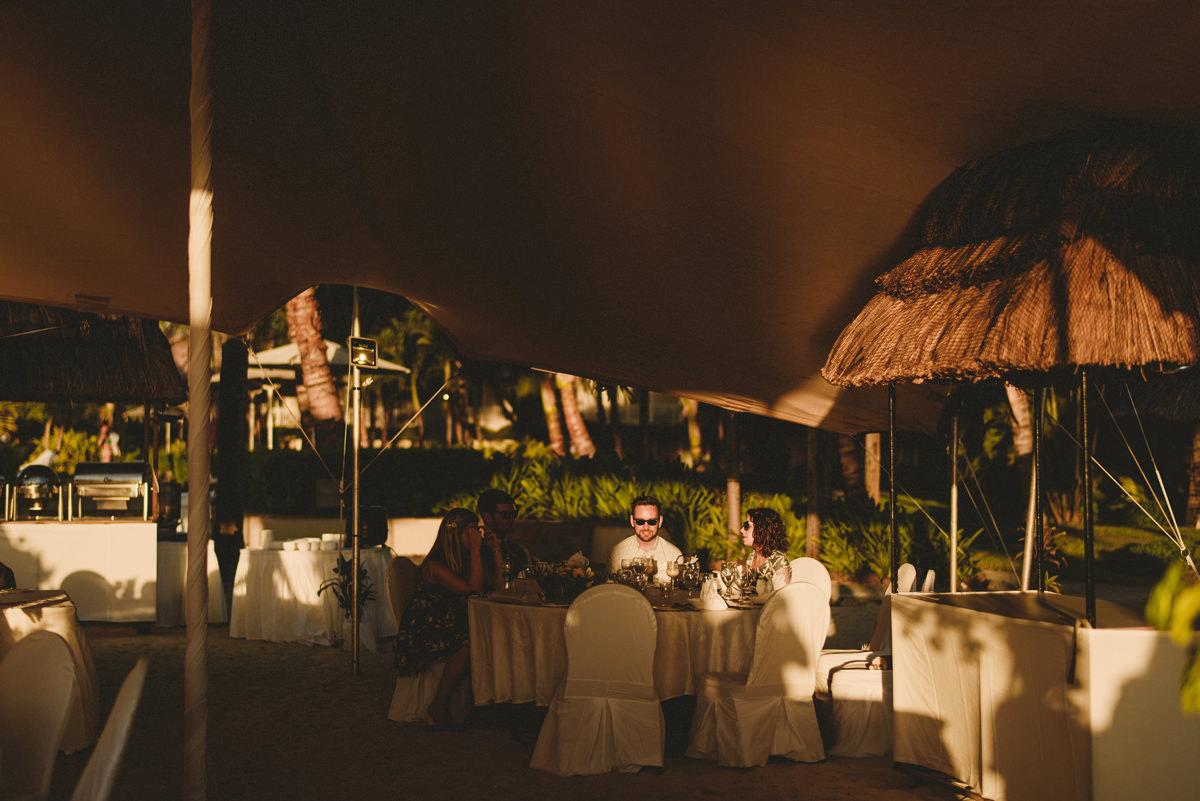 wedding in maurtius 052