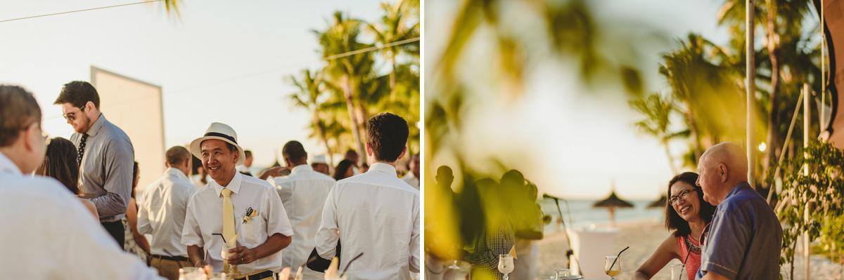 wedding in maurtius 053