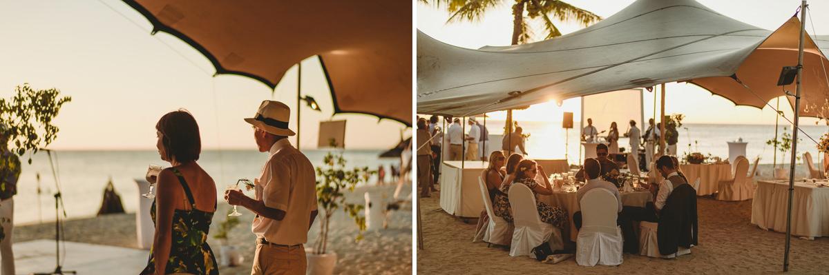 wedding in maurtius 055