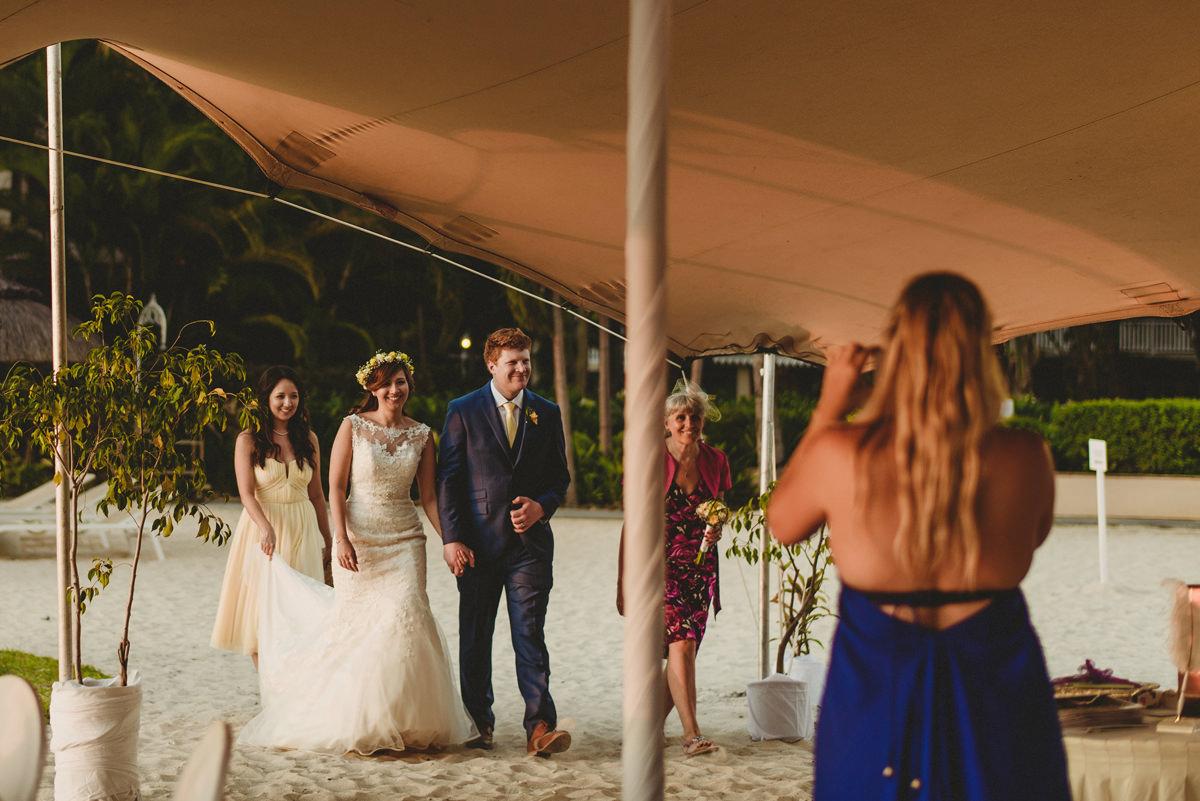 wedding in maurtius 056