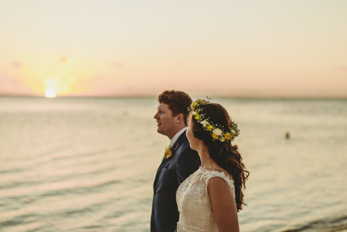 wedding in maurtius 057