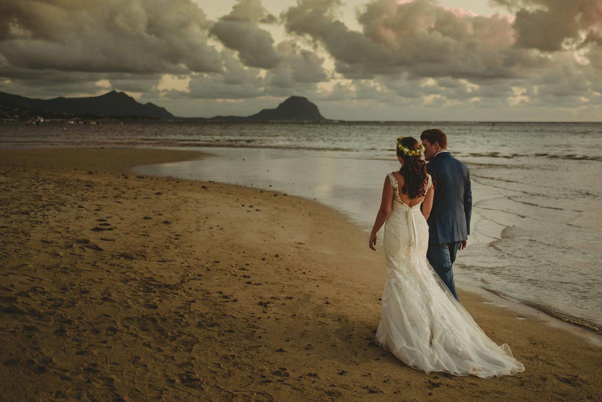 wedding in maurtius 058