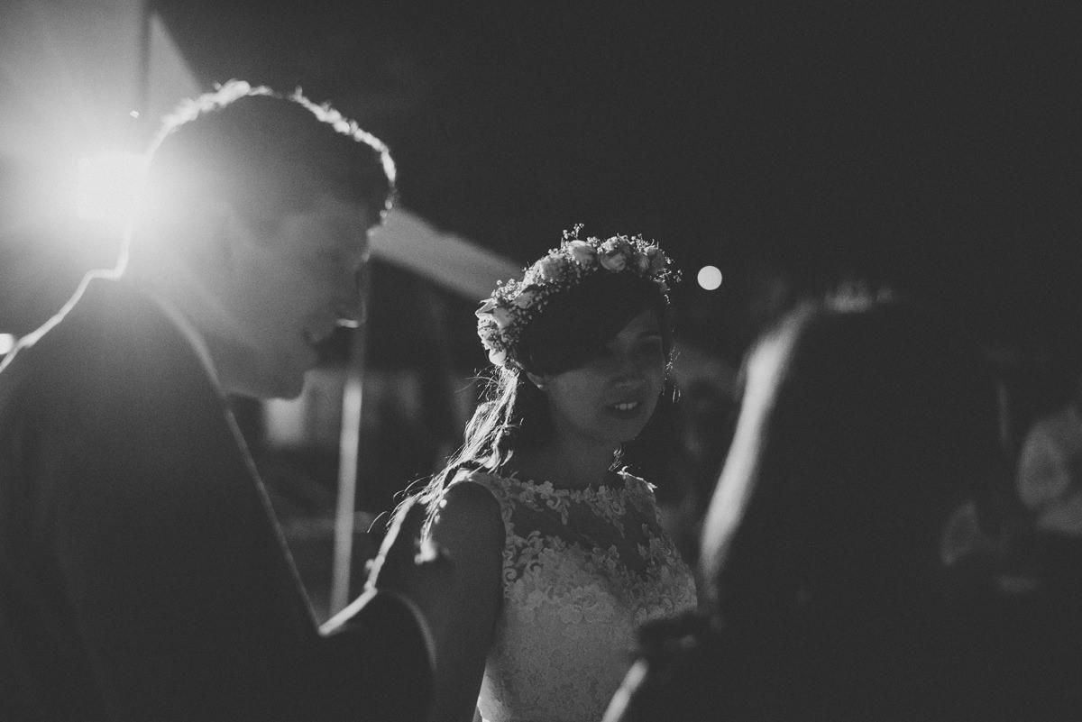 wedding in maurtius 061
