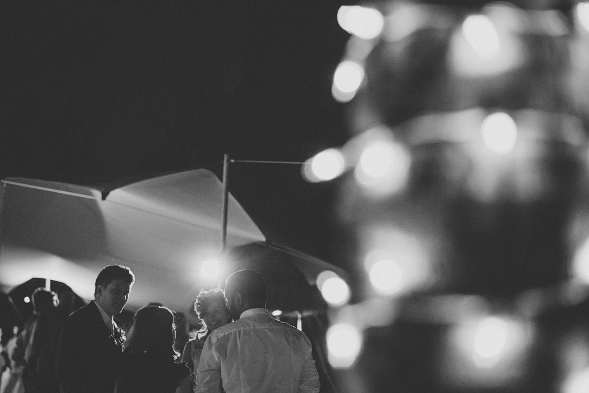 wedding in maurtius 062