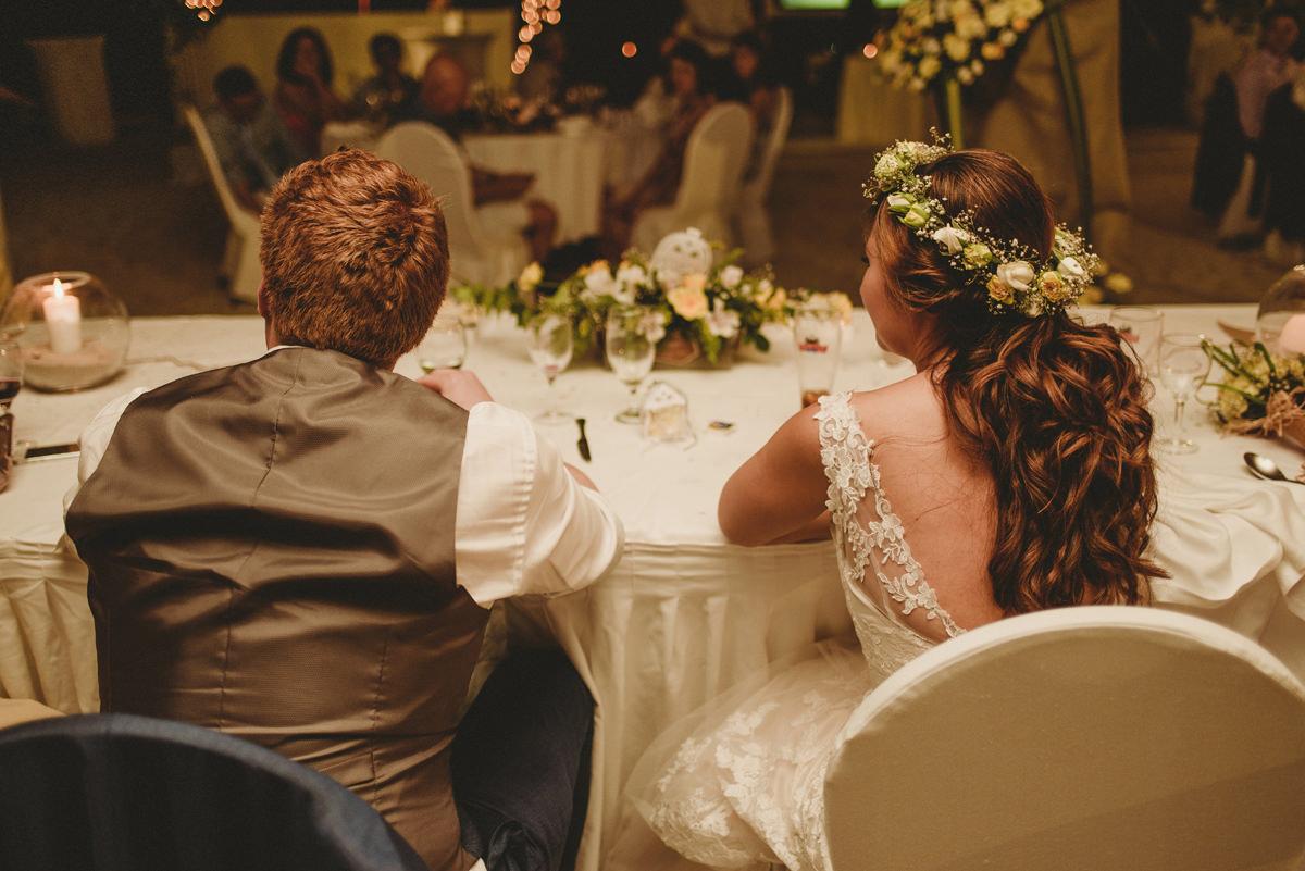 wedding in maurtius 066