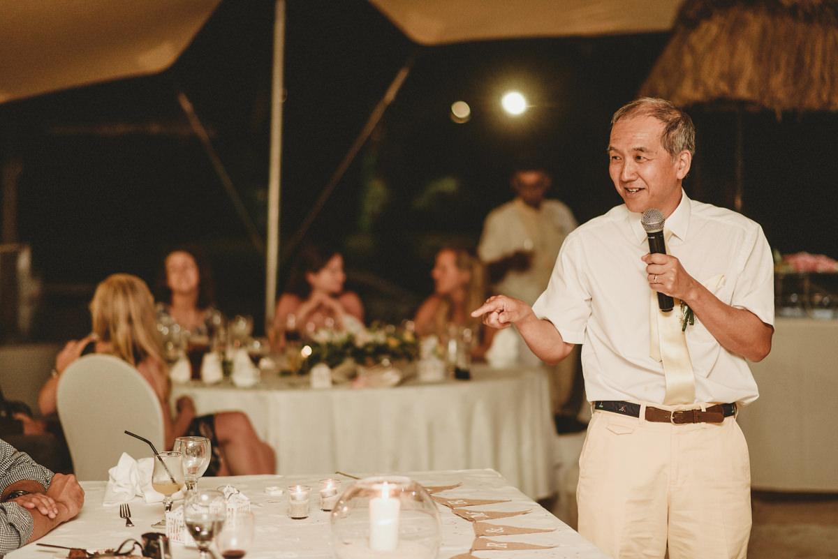 wedding in maurtius 068