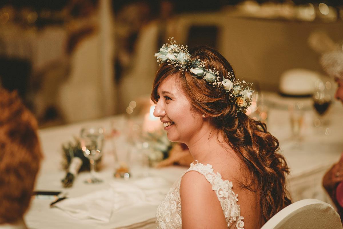 wedding in maurtius 070