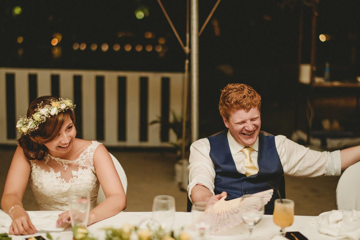 wedding in maurtius 072