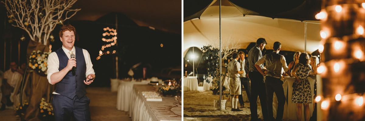 wedding in maurtius 073