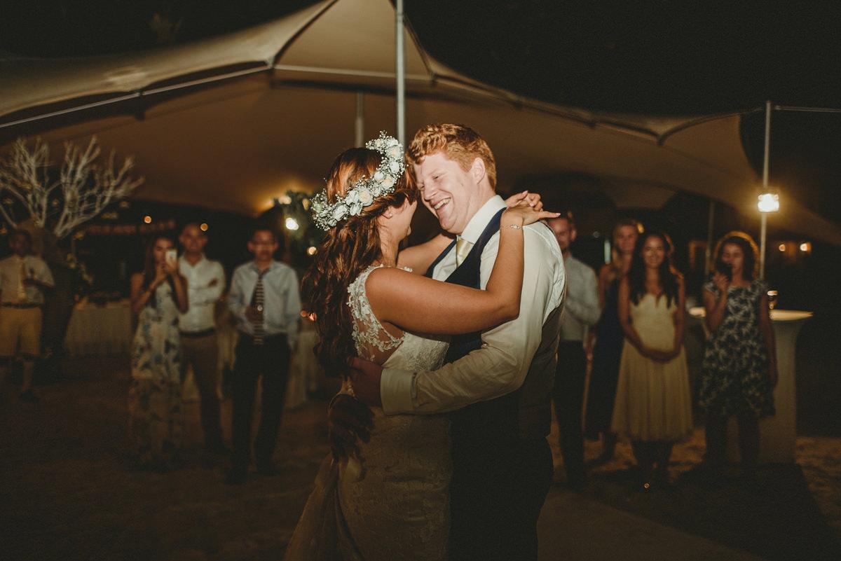 wedding in maurtius 074