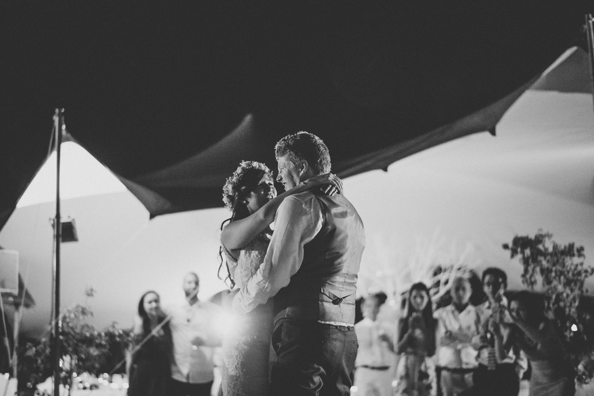 wedding in maurtius 075